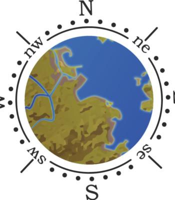 Fercant & Yahto Consultoria Científica