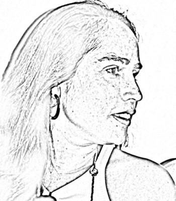 Katia Duarte