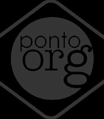 Ponto Org