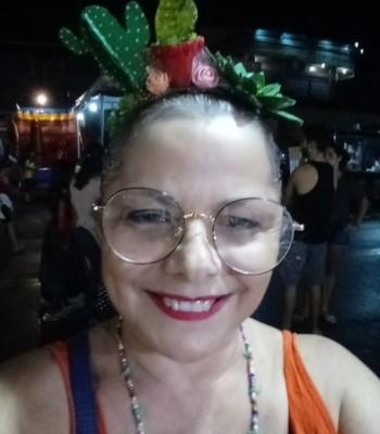 Meire Braga/Art´Sã