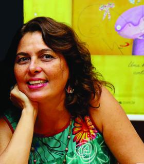 Sandra Ronca