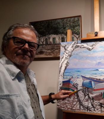 Fernandes Atelier