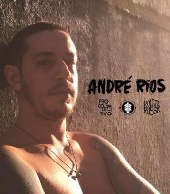 André Rios