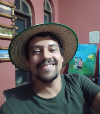 Léo Piaba