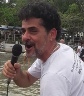 Alexandre Nascimento