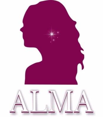 Alma Semijoias