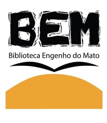 BEM - Biblioteca Engenho do Mato