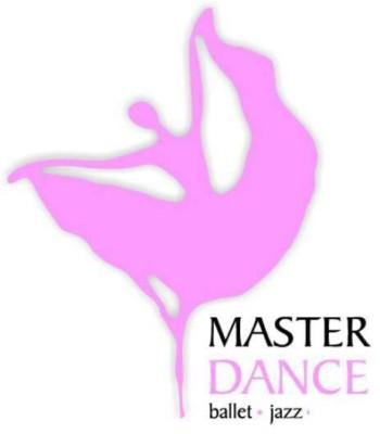 Gi_lira/ Master Dance