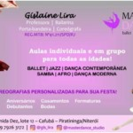 img-20200114-wa0013-gislaine-lira-silva